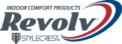 Revolv Manufactured Home Furnaces