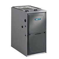 AirEase High Efficiency Furnace